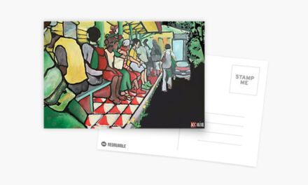 KC's Catalogue of Cards